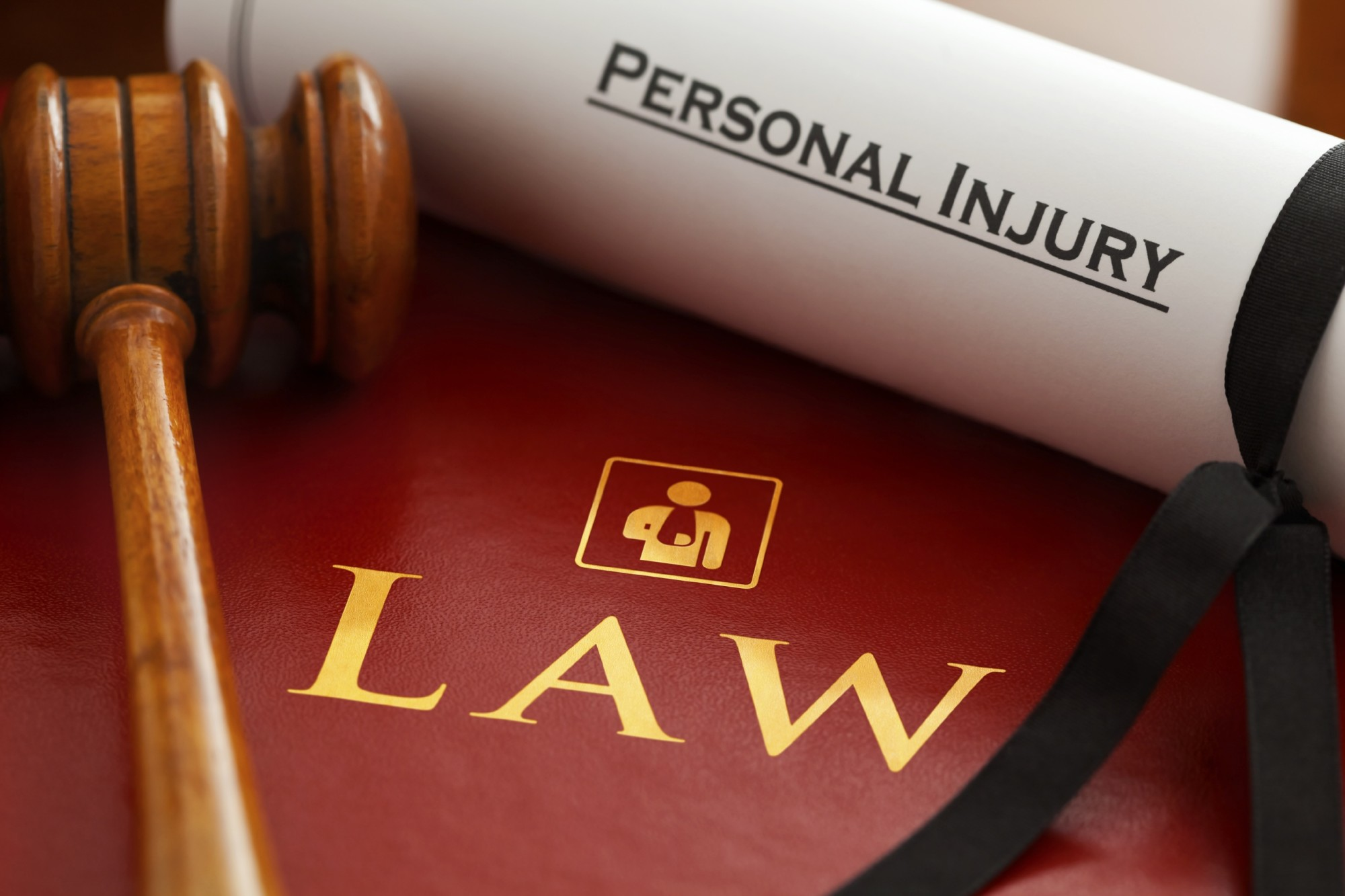 How to Tell If You Need a Personal Injury Lawyer