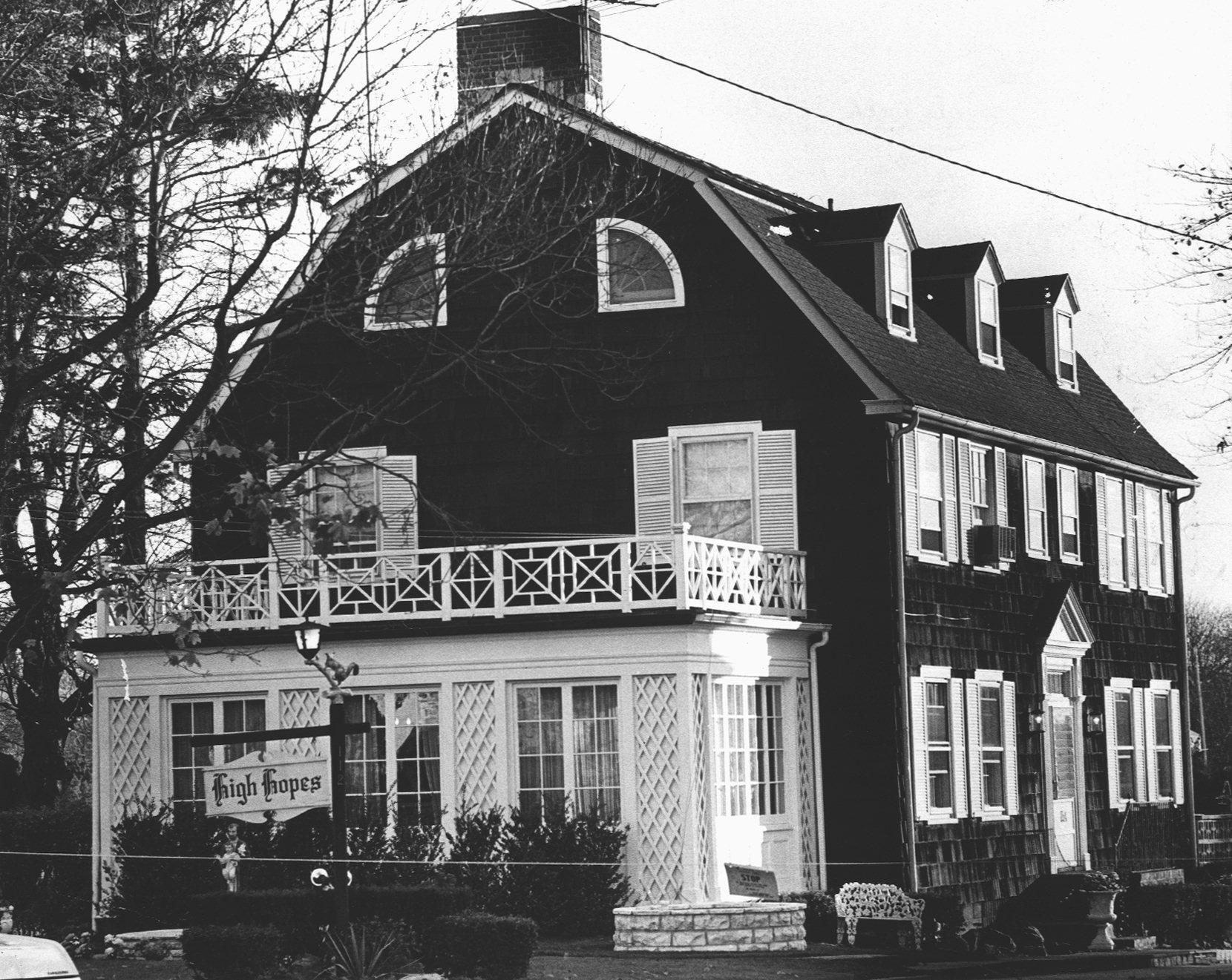 amityvillehorrorhouse