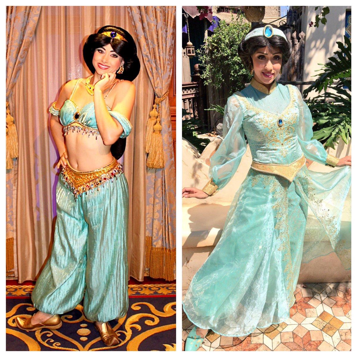 Jasmine Dress Princess Jasmine Dress Princess Dress Disney World Dress Disneyland Dress