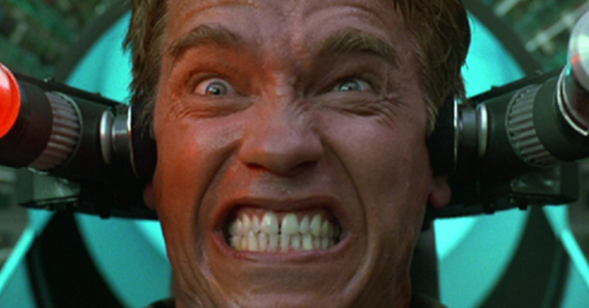 10 Things You've Never Heard About Arnold Schwarzenegger
