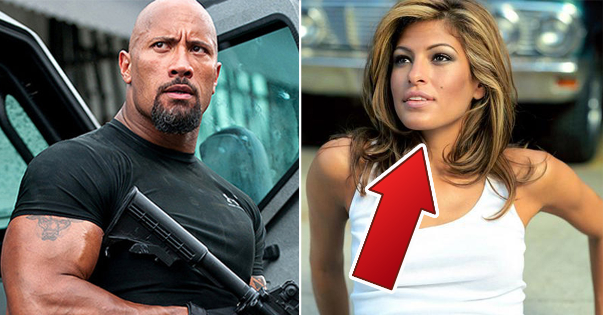 Where Are The Cast Of Fast And Furious Now