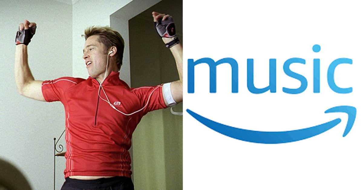 Here Is How To Get Amazon Music Totally Free For Three Months!