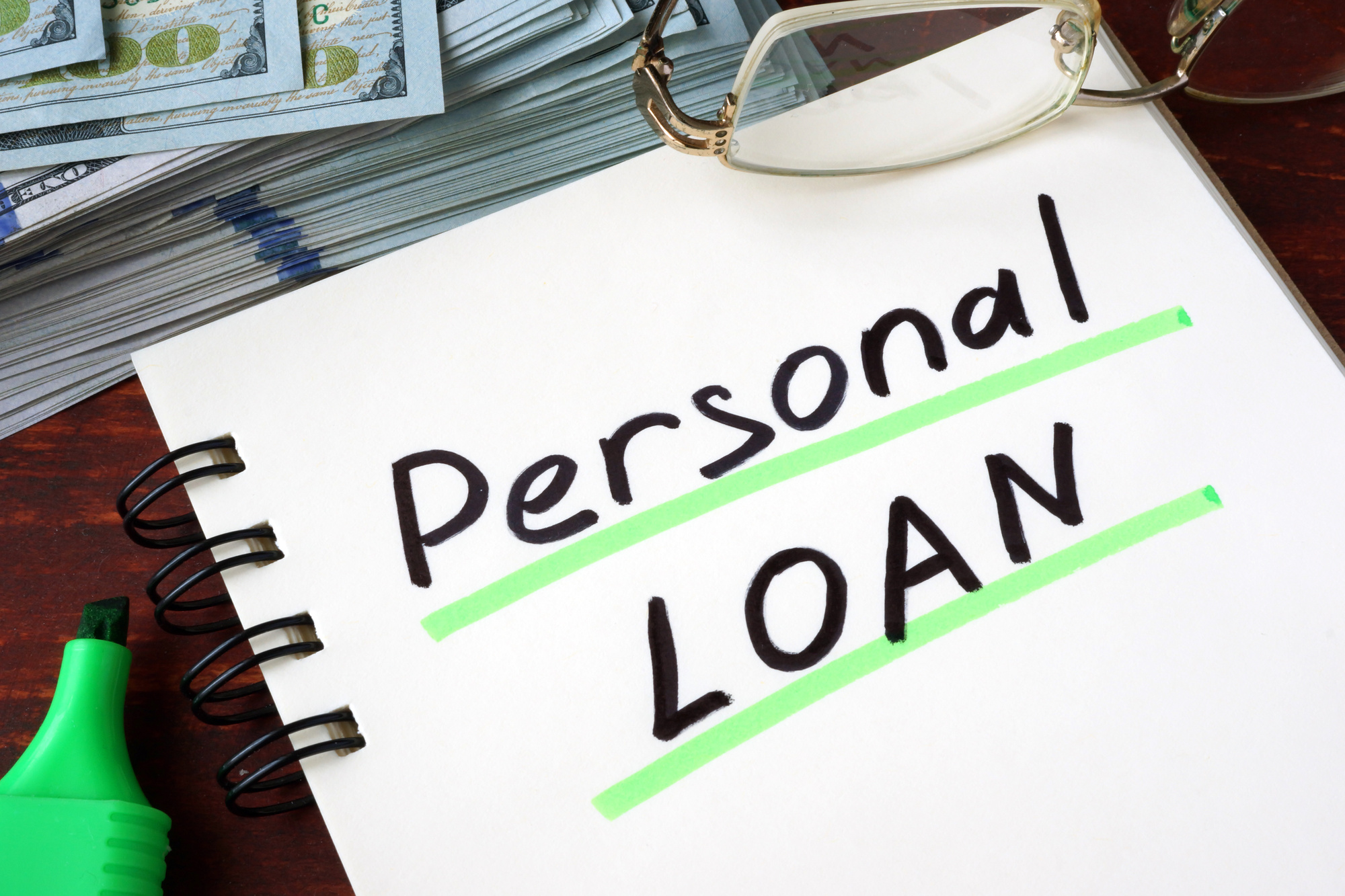 How Do Loans That Don't Check Credit Work?