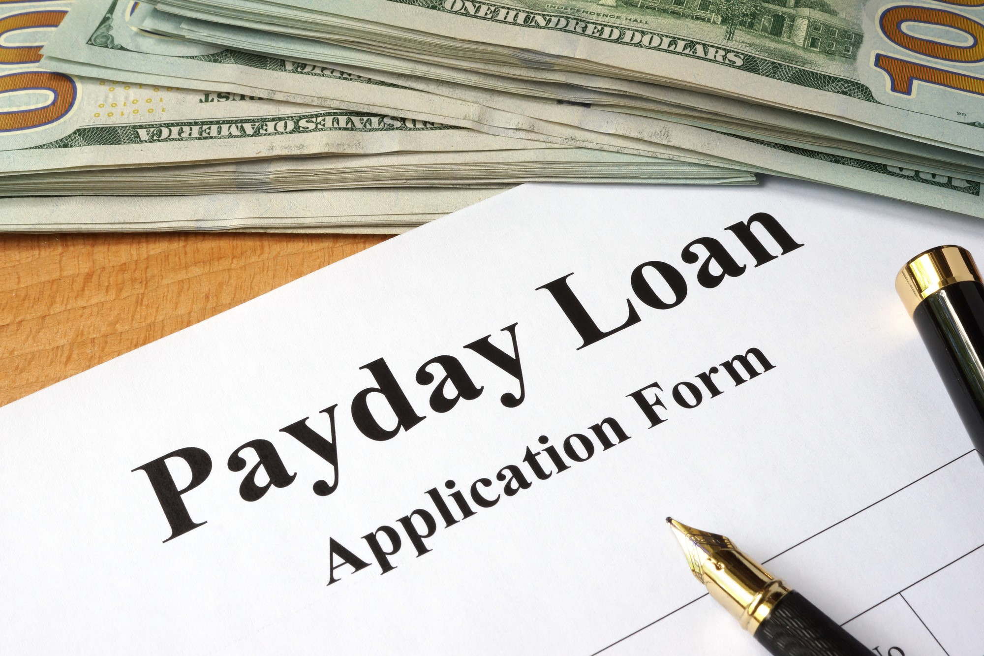 How Do Payday Loans Really Work? This is What You Need to Know